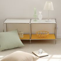 the frigg Night Stands Table & Chair