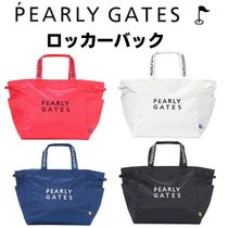 shop pearly gates bags